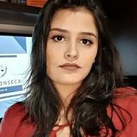 Ana Luiza Fonseca