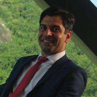 Leonardo Rocha Hammoud