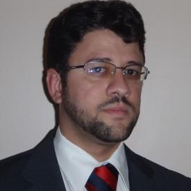 Leandro Rangel