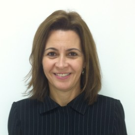 Maria Cristina de Souza Trulio