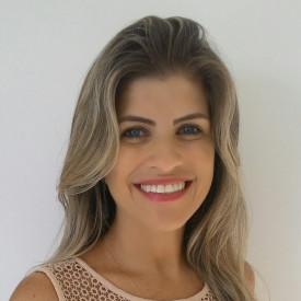 Karen Dutra