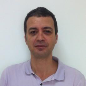 João Felipe Ribeiro