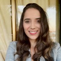 Aline Gonçalves dos Santos