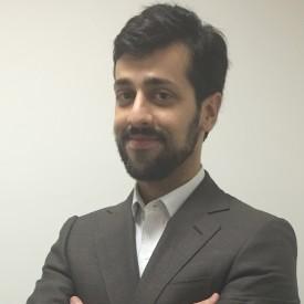 Prof. Marcelo Barbi