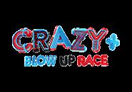 Crazy Blow Up Race