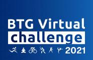 BTG Virtual Challenge
