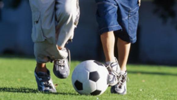 O esporte certo para cada idade
