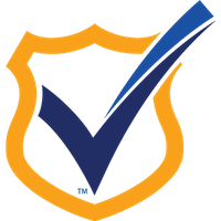 Valimail shield