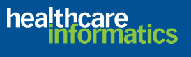 logo for Healthcare Informatics