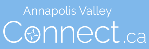 valleyconnect.ca