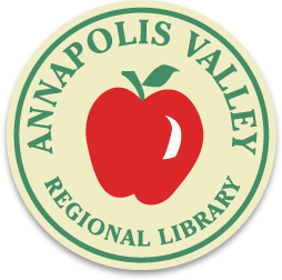 link to Valley Library calendar
