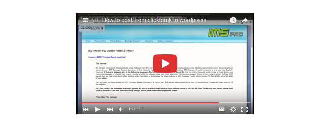 WordPress Automatic Plugin - 35