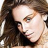 Vanessa 1