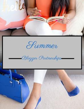 Bloggers, fashion, styling, jewels