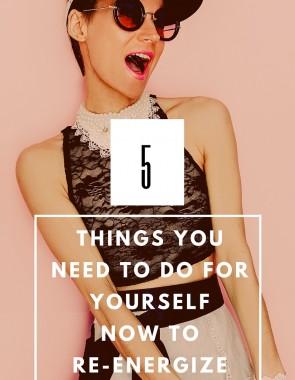 reenergize, bloggers, life coaching, motivation, success, self improvement
