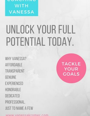 bloggers, female entrepreneurs, ecourse, business women, WAHM, SAHM, goal diggers, life coaching