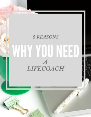 female life coaching, female success coaching, business women, young entrepreneurs., millennial coaching, girl boss, WAHM, business woman