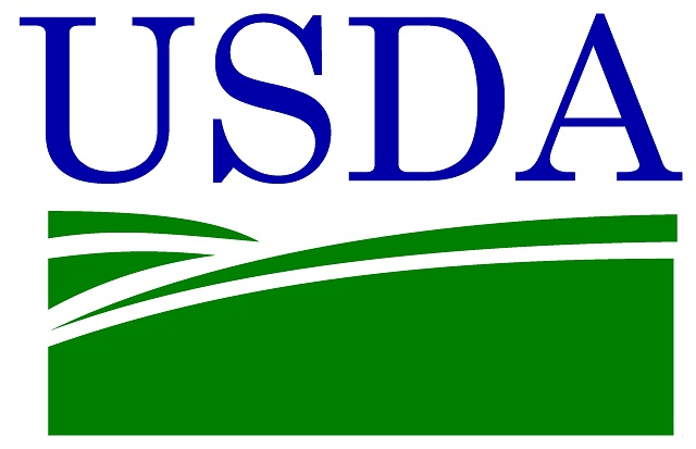 Natural Resources Conservation Service Grants