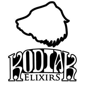 Kodiak Elixirs