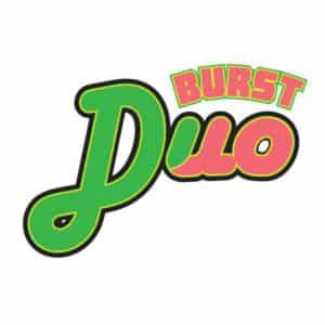 Burst Duo