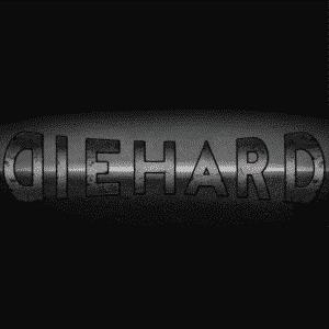 Diehard's
