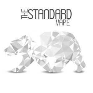 The Standard Vape