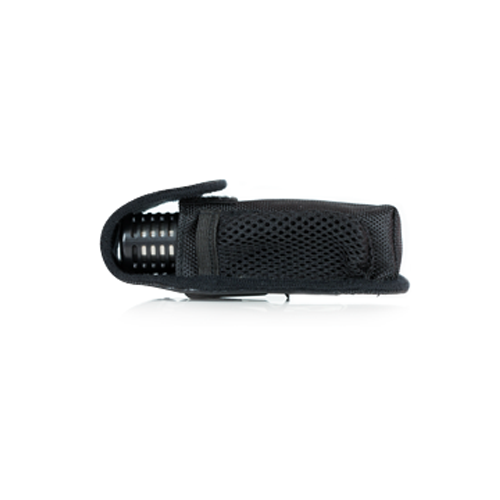 Arizer Air Vaporizer - arizer-air