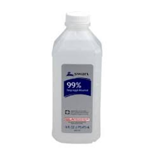 99% Isopropyl Alcohol clean whip, clean vape pen, iso, alcohol, 99, 99%, cleaning, cleanser, cleaning, clean, vape cleaner
