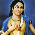 The Mercy of Lord Nityananda
