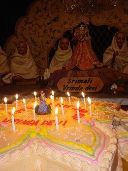 vrinda-birthday-cake.jpg