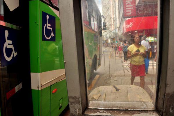 Passagens intermunicipais da região vão cair a partir de 14 de janeiro. (Foto: Divulgação)
