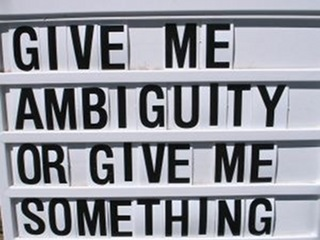 2009-04-23-entrepreneurship-ambiguity-and-risk