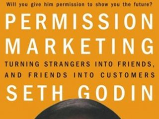2009-05-14-10-years-of-permission-marketing