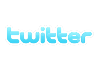 2009-07-01-twitter-upgrades-followers-following-pages