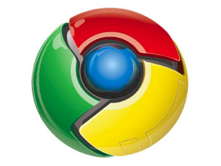 2012-01-01-google-announces-chrome-operating-system