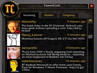 2012-01-01-tweetcraft-summons-twitter-for-warcraft