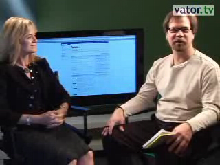 1750_222-do-interview-10.flv_lthumb