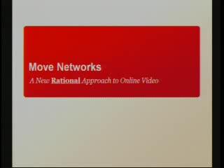 254_move_networks.flv_lthumb