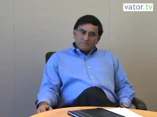 2905_khanna-on-valuations--his-investments.flv_lthumb