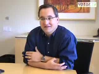 3576_nick-sturiale-on-cloud-computing.flv_lthumb