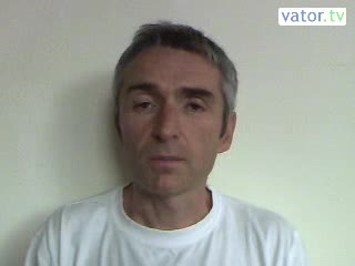 3882_the-realities-of-fundraising.flv_lthumb