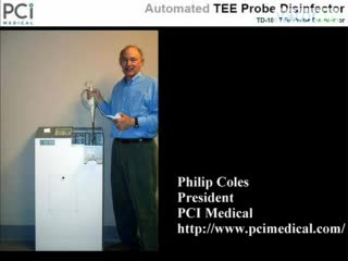 4795_pci_medical_td100.flv_lthumb