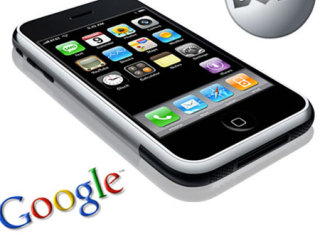 2008-10-13-google-muscling-into-iphone-ad-market