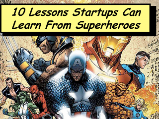 2009-01-16-10-lessons-superheroes-can-teach-startups