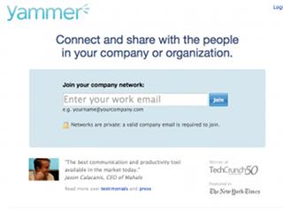 2009-01-19-yammer-and-geni-raise-5-million