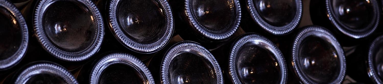 Williamsburg winery %2824%29