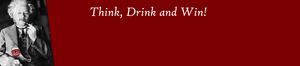 Pourhouse trivia at 868 einstein va wine