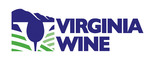 Virginia wine indutry organization