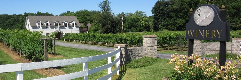 2015 gray ghost vineyards for virginia wine website