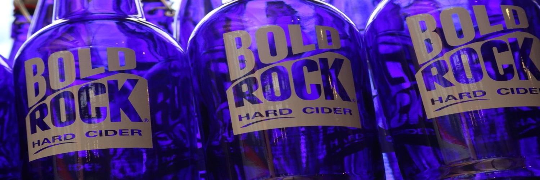 Bold rock %287%29